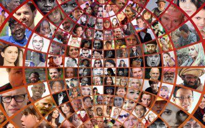 Les principes et les pratiques de l'interculturalité (2)