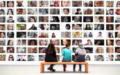 Les principes et les pratiques de l'interculturalité (1)