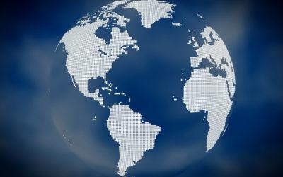 Pour une mobilisation citoyenne contre le Traité Transatlantique