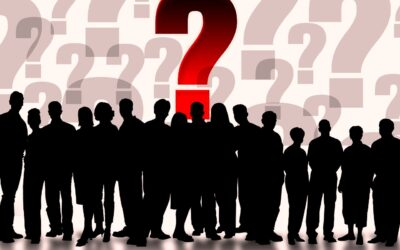 Le Code des sociétés et des associations (CSA) : bilan